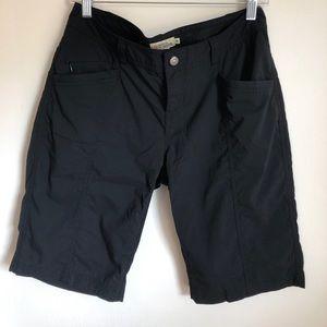 Fast Drying Hiking/Camping Shorts